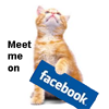 Meet us on Facebook